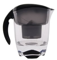 Mavea water pitcher