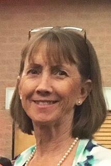 Nancy Hearn